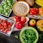04-fiber-The-PCOS-Diet-How-To-Lose-Weight-If-You-Have-PCOS_499616548-bitt24-760×506