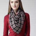 6c175870-ee67-421b-92f8-e717cf3890c51546516964673-Style-Quotient-Black–White-Checked-Scarf-7021546516964245-1