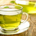 Green_tea_recipe