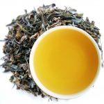 Organic-Tulsi-Green-Tea-Tulsi-Green-Sensation