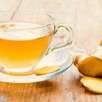 ginger-tea-final
