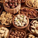 variety_nuts.jpg.653x0_q80_crop-smart