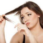 hair-problem-1463378890_835x547
