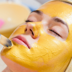 Gold-Mask-Facial.1