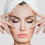 eye-massage