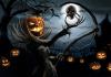 terrorize halloween