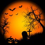 Desktop-Halloween-Wallpaper
