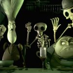 Free-Download-Halloween-Photo