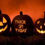 Free-download-halloween-wallpaper-pictures
