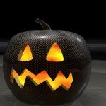Halloween-3D-Pumpkin-Wallpaper-HD