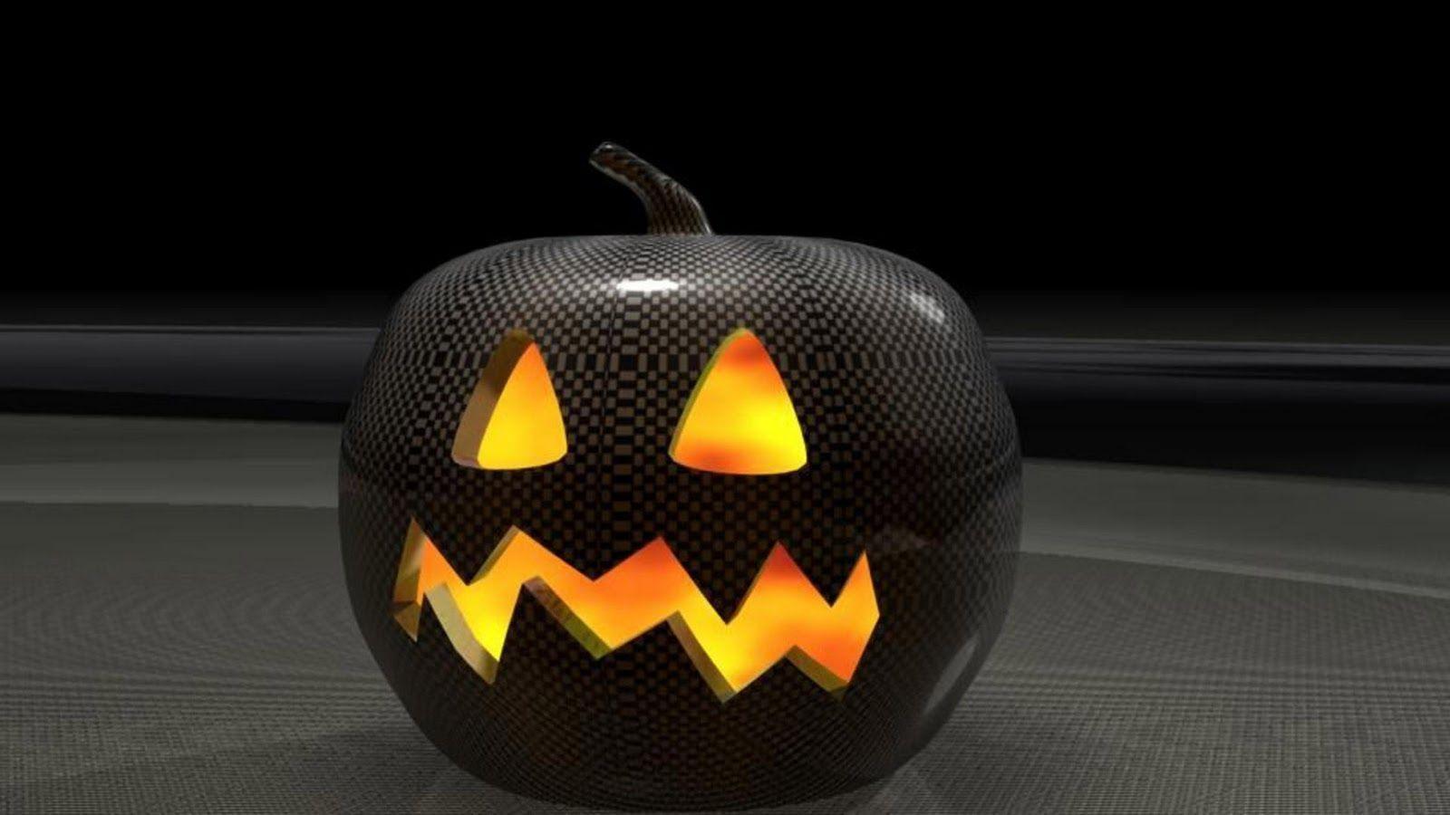 extra creepy, Halloween HD Wallpapers