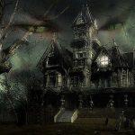 Halloween-Desktop-Picture