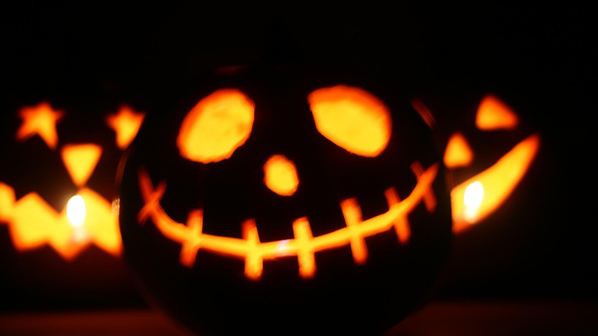 Spooky-Halloween-Wallpaper-HD