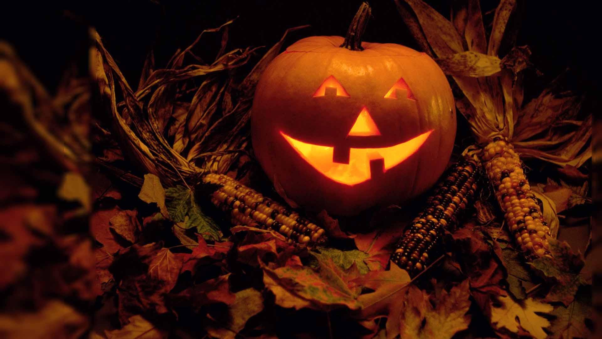 Halloween-wallpapers-HD-jack-o-lantern-wide