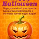 h_halloween43
