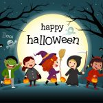 halloween-night-background-with-group-kids-costume-party_283146-64